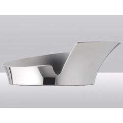 Cup Medium BOlFlOwer OA1710