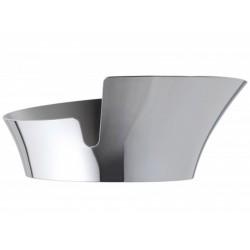 Trash wide Bowl FlOwer OA1710