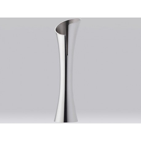 Vase Soliflore FlOwer OA1710