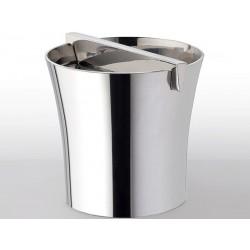Bucket Ice Ice FlOwer OA1710