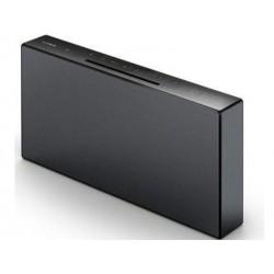 Mini chaîne Hi-Fi tout en un Sony CMTX3CDB