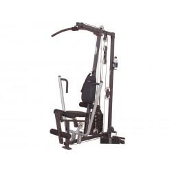 Appareil de musculation entraînement GS1 Body-Solid
