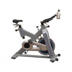 Vélo Fitness Biking pro ESB250 Endurance Body-Solid