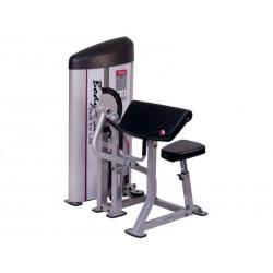 Biceps Pro S2AC-2 Pro Clubline console