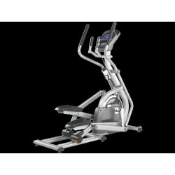 Full Body Trainer EL400 Evocardio Crosstrainer