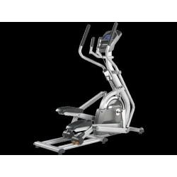 Full Body Trainer EL400 Evocardio Crosstrainer