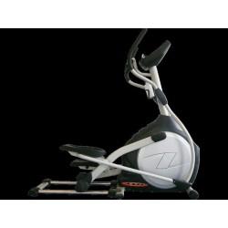 Bike elliptical home Evo EL300 Evocardio