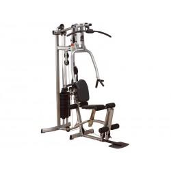Appliance Home Gym DesignP1X Powerline