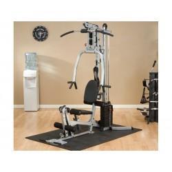 Appliance Home Gym pre-assembled Compact Powerline BSG10X