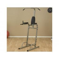 Appareil multifonction 4 en 1 BFVK10 Best Fitness
