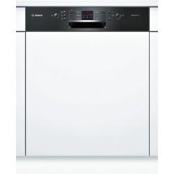 Máquinas de lavar louça SilencePlus ActiveWater podem ser integrado SMI50L06EU BOSCH