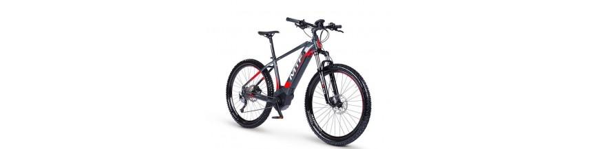 Vélos et Cyclisme