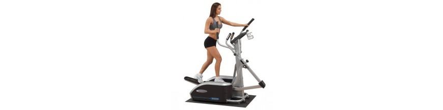 Fitness et Cardio