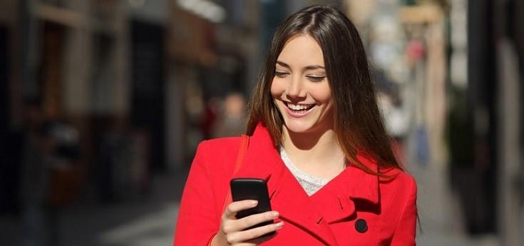 VerySmartShop est un Site e-commerce proposant une large gamme de produits de la vie de tous les jours à prix mini!